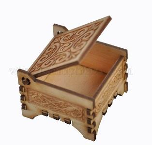Wood-Laser-Engraving-Machine-TR1390-
